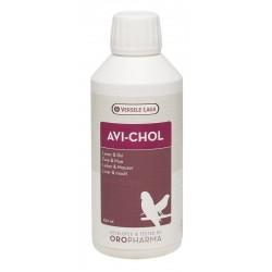 Avi-chol 250 ml