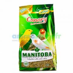 Manitoba Canari Best Premium 3Kg