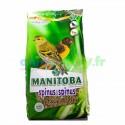 Manitoba Spinus&spinus 2,5 Kg