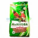 Manitoba Cardinal 2.5 Kg