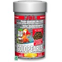 GoldPearls JBL 250 mL