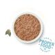Lily's Kitchen Grain Free Recipe Recette pour chat 85g