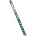 JBL Tube Solar Natur T5 ULTRA 9000 Kelvins