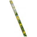 JBL Tube Solar Tropic T5 ULTRA 4000 Kelvins