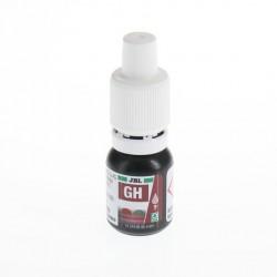 JBL ProAqua test recharge Gh