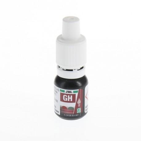 ProAqua test recharge Gh JBL