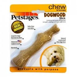 Petstages Dogwood Stick Jouet Durable S