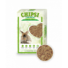 Chipsi Carefresh Original 14 L
