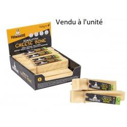 Vadigran Himalayan Cheese Bone 100g L
