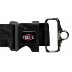 Trixie Premium collier M-L 40-60cm/50mm