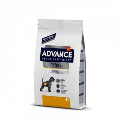 Advance Veterinary Diets Renal 12 Kg