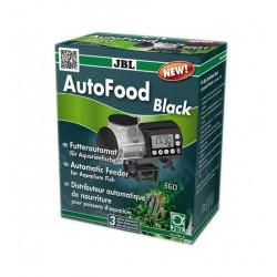 JBL Distributeur nourriture Autofood
