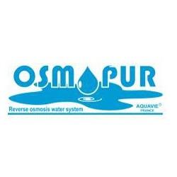 Cartouche charbon pour Osmopur 50 Aquavie