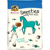 Cavalor Sweeties 750g