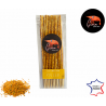 Gioiashrimp Lot de 12 lollies au pollen bio pour crevettes d'aquarium