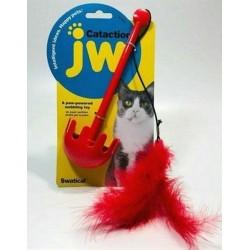 JW Cataction Swatical Jouet oscillant pour Chat