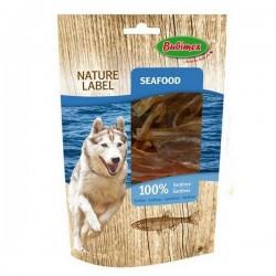 Bubimex Poissons séchés pour chien 70g
