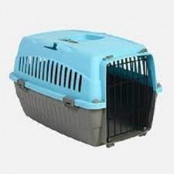 Caisse de transport 49X33X30 cm