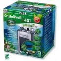 Cristalprofi e401 greenline JBL